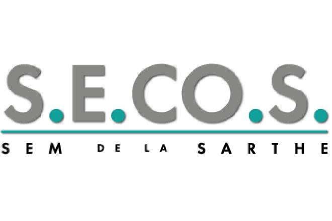 logo partenaire SECOS
