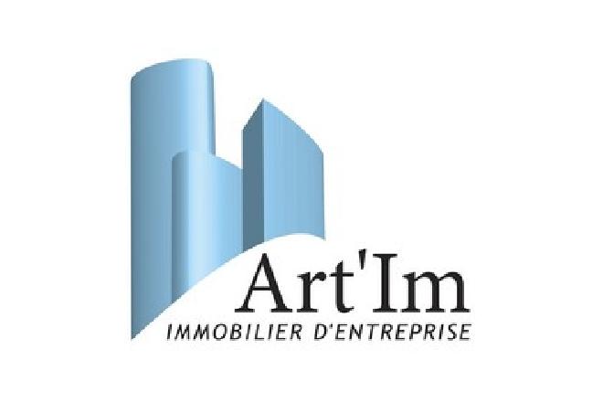 logo partenaire ART'IM