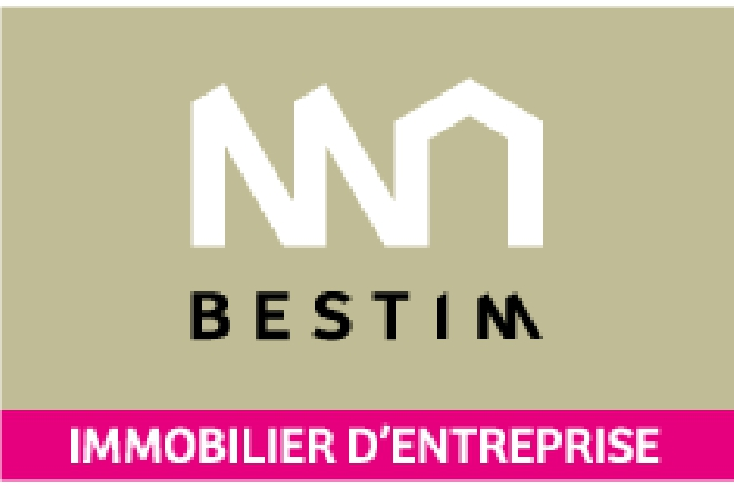 logo partenaire BESTIM