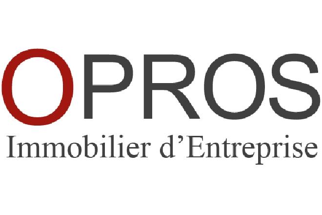 logo partenaire OPROS