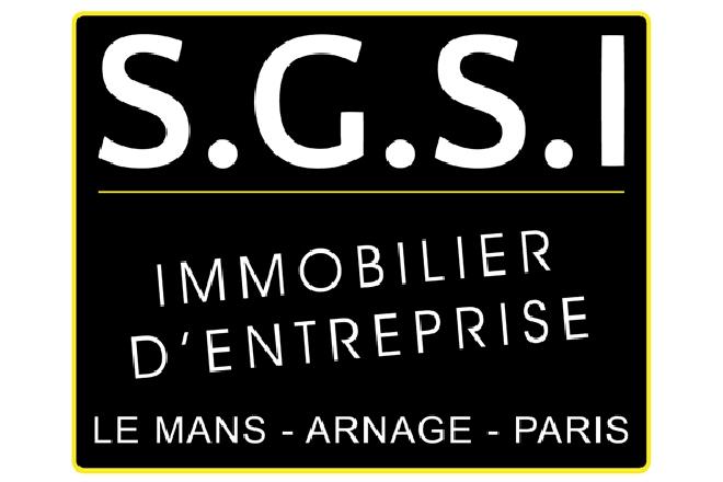 logo partenaire SGSI72
